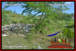 Beautiful 400 m2 LAND IN JIMBARAN BALI FOR SALE TJJI119