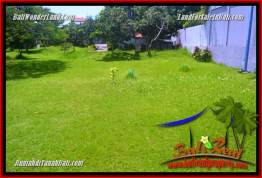 Affordable LAND IN Jimbaran Ungasan FOR SALE TJJI120