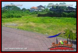 Affordable LAND IN JIMBARAN BALI FOR SALE TJJI127
