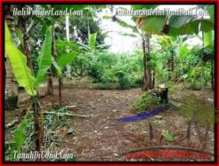 Ubud Tegalalang BALI LAND FOR SALE TJUB489