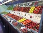Harvest Days 2021 -- Celebrating Apples
