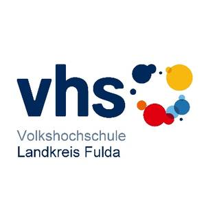 vhs Fulda
