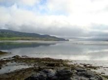 Der Strand von Dunfanaghy: Killyhoey Beach