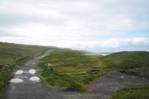 150924–Landlinien–BurrenWay-312