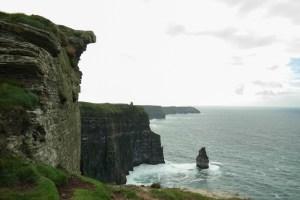 150924–Landlinien–BurrenWay-393