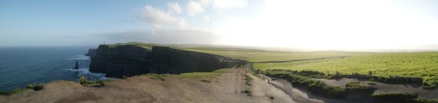 150925–Landlinien–BurrenWay-439