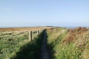150925–Landlinien–BurrenWay-455