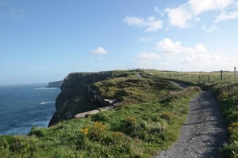 150925–Landlinien–BurrenWay-480