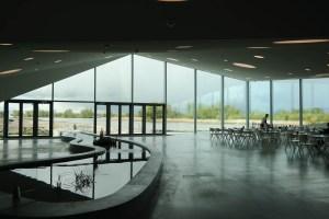 Biesbosch MuseumEiland