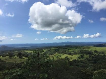Costa Rica: Rincon-de-la-Vieja