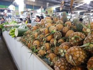 Sam Yaek Market