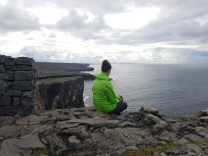 Inishmore Aran Islands
