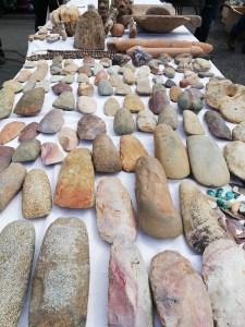 Südbelgien, das Land der Sammler und Trödler
