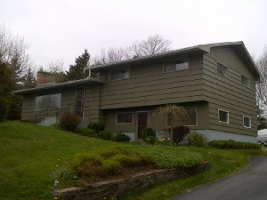49 Rosewood Ave Halifax