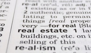 Successful Landlord Glossary