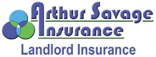 Arthur Savage Landlord Insurance