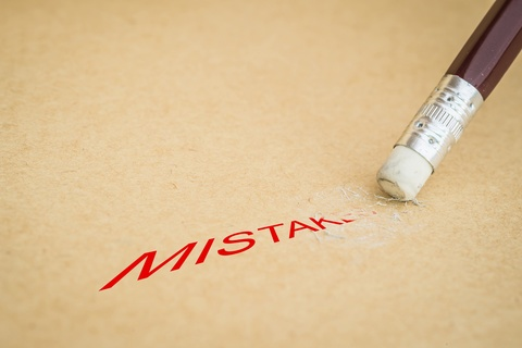 Mistake in Tenancy Agreement Contract – Rectification