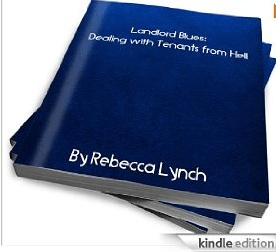 Landlord_Blues__Dealing_with_the_Tenants_from_Hell_[Kindle_Edition]