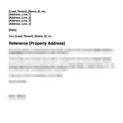 LT023_re-attending_works_april_12_pages