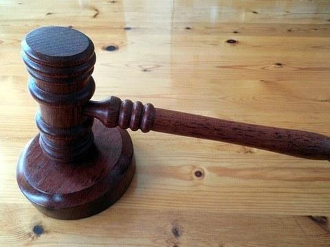 Four Court Cases Of HMO Criminal Offences