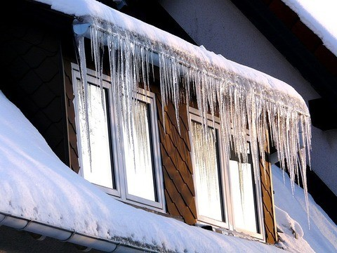 7 Things Landlords Should Do To Get Ready For Winter