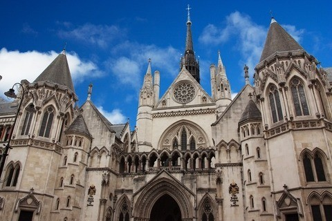 Landlords Launch Buy To Let Mortgage Relief Legal Fight