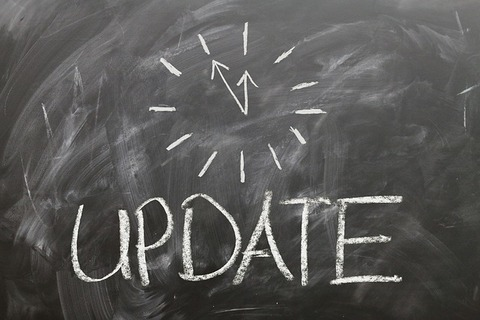 Updates To Our Tenancy Agreements Produced By Tenancy Builder