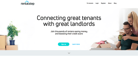 Free App For Tenants Cuts Out Letting Agent Fees