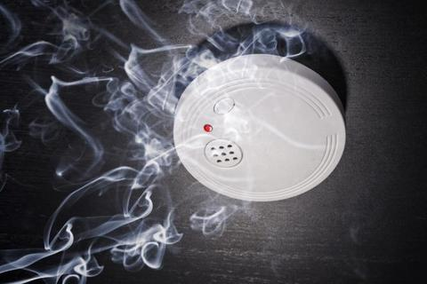 First Landlord Fixed Penalty Follows Flat Blaze