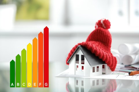EPC Minimum Energy Levels Explained