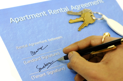 Simple Lease Mistake Cost Landlord Over  33 000