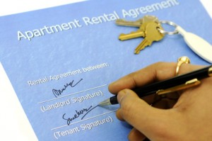 Understanding Joint and Several Liability in Rental Leases