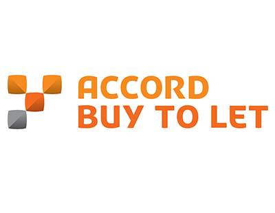 Accord looks to make products more accessible to 'broader range of landlords'