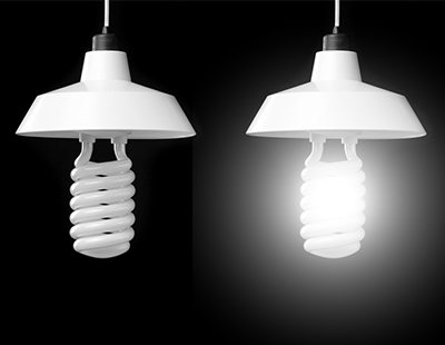 Mandatory electrical safety regulations to be introduced in England