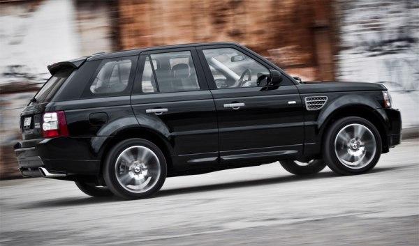 Range-Rover-Sport-Stormer-1