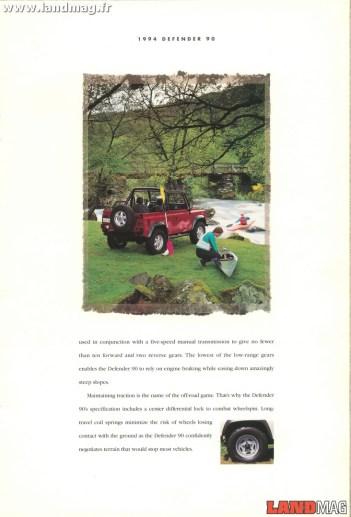 Brochure004