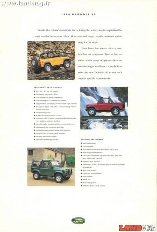 Brochure008