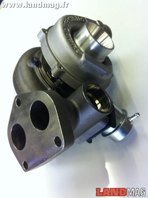 Turbo 300TDI_3