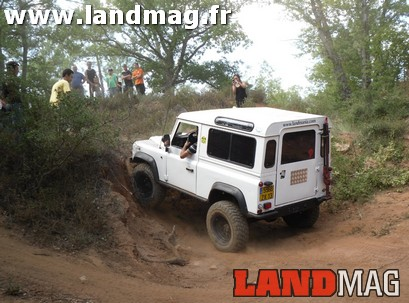 off road provence1