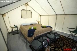+camping