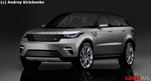 Range-Rover-Coupe-front-three-quarters-rendering-1024x551