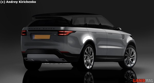 Range-Rover-Coupe-rear-three-quarters-rendering