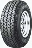 Dunlop Grantrek TG30