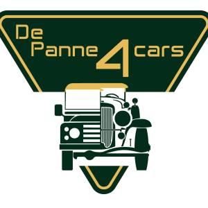 De Panne 4Cars (Belgique) @ La Panne | La Panne | Région Flamande | Belgique