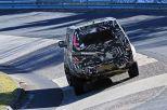 2020-land-rover-defender-shows-up-on-nurburgring_18