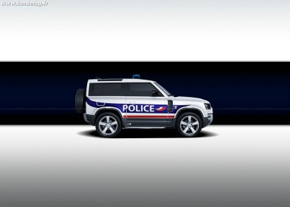 2020-land-rover-defender-rendered-as-various-police-cars_1