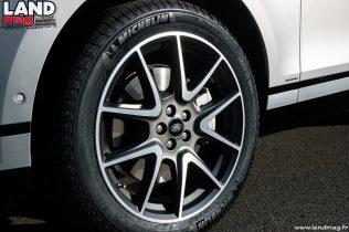 2.RR_Velar_21MY_Detail_Wheel_230920