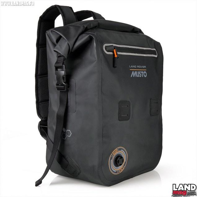 Land_Rover_Above_Beyond_Backpack_51LGLU385BK_Side