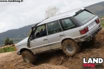 landmag_LAND0691