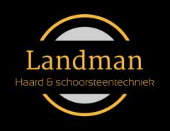 Landman Almere
